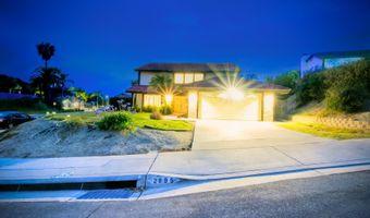 2895 Colgate Drive, Oceanside, CA 92056