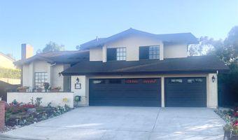 1213 Via Mil Cumbres, Solana Beach, CA 92075