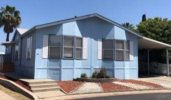 10767 Jamacha Blvd, Spring Valley, CA 91978