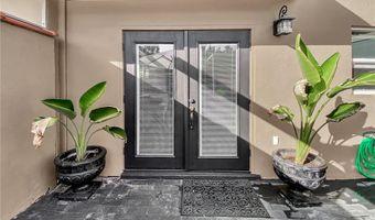 3104 HARRISON AVENUE, Orlando, FL 32804