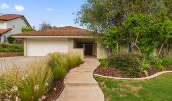 2819 La Nevasca Lane, Carlsbad, CA 92009