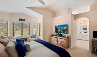 1312 Via Isidro, Oceanside, CA 92056
