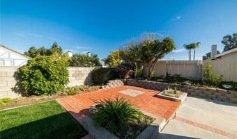 7303 Esfera Street, Carlsbad, CA 92009