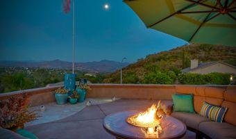 1240 Sunrise Way, Escondido, CA 92029