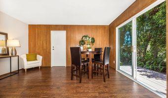 8576 Harwell Drive, San Diego, CA 92119