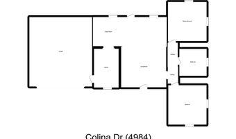 4984 Colina Dr, La Mesa, CA 91942
