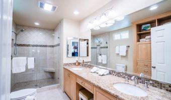 1120 Mary Lane Ct, Escondido, CA 92025