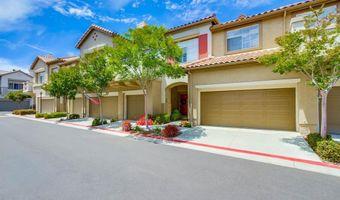 12530 Heatherton Ct., San Diego, CA 92128