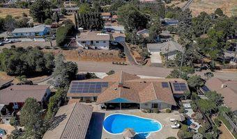 371 San Roque Dr, Escondido, CA 92025