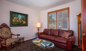 1534 Maritime Drive, Carlsbad, CA 92011