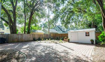 514 W PRINCETON STREET, Orlando, FL 32804