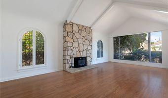 345 N Martel Avenue, Los Angeles, CA 90036
