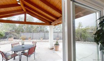 12607 BUCKWHEAT CT., San Diego, CA 92129