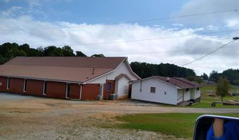 3888 Old Us Highway 27, Buchanan, GA 30113