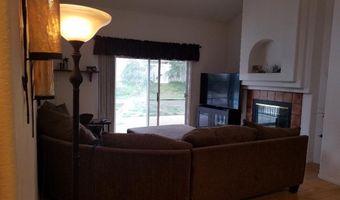 2904 Manzanita View Road, Alpine, CA 91901