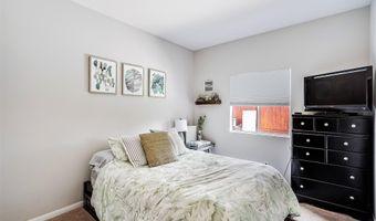 5171 Via Malaguena, Oceanside, CA 92057