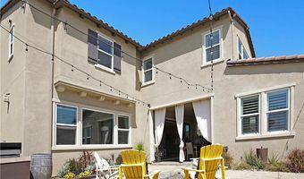 2672 Wadsworth Street, Carlsbad, CA 92010