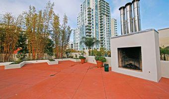 702 Ash St., San Diego, CA 92101