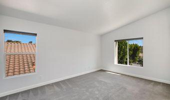 2190 Corte Acebo, Carlsbad, CA 92009