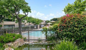 521 S Sierra Avenue, Solana Beach, CA 92075