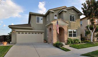 3559 Rock Ridge Rd., Carlsbad, CA 92010