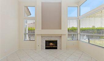 1214 Milan Street, Oceanside, CA 92056
