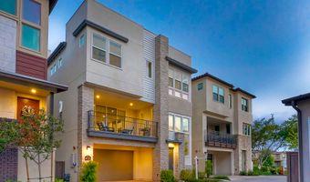 16238 Camden Cir, San Diego, CA 92127