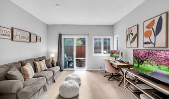 2739 Woodwind Road, Carlsbad, CA 92008