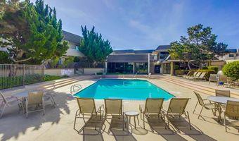 805 Beachfront Dr, Solana Beach, CA 92075