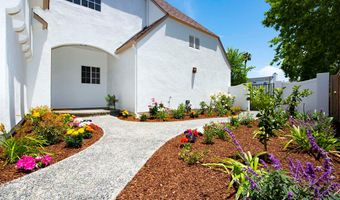 4427 Dorchester Pl, Carlsbad, CA 92010