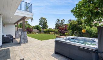 425 S Rios Ave, Solana Beach, CA 92075