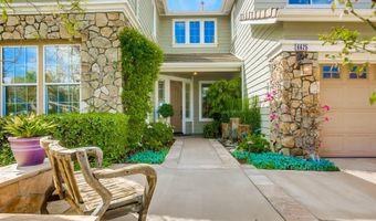 6625 Sitio Sago, Carlsbad, CA 92011