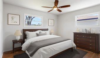 1609 Griffin Street, Oceanside, CA 92054