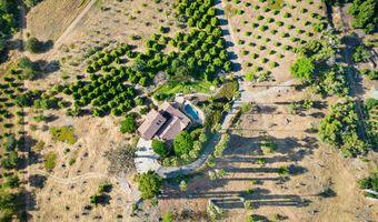 9553 Lilac Walk, Escondido, CA 92026