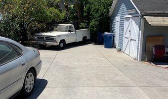 3371 Keystone Ave, Los Angeles, CA 90034