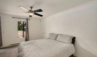 13707 Ruette Le Parc, Del Mar, CA 92014