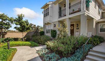 4339 Pacifica Way, Oceanside, CA 92056