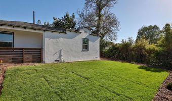 10331 Del Rio Road, Spring Valley, CA 91978