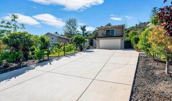 1224 Sheridan, Escondido, CA 92027