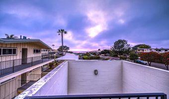 620 Solana Cir W, Solana Beach, CA 92075