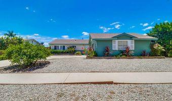 8841 Sovereign Rd, San Diego, CA 92123
