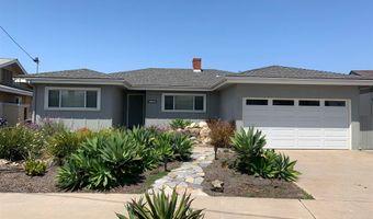 6738 Rolando Knolls Drive, La Mesa, CA 91942