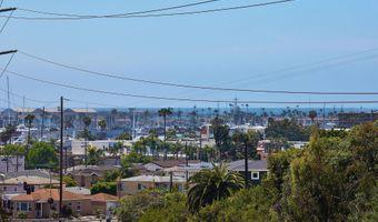 3345 Oliphant St, San Diego, CA 92106