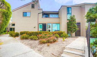 675 S Sierra, Solana Beach, CA 92075