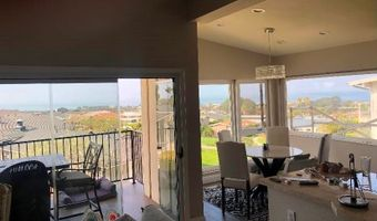 620 W Solana Circle, Solana Beach, CA 92075