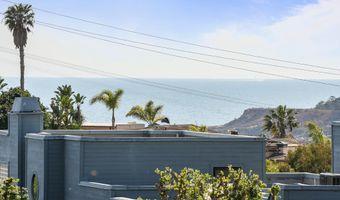1038 America Way, Del Mar, CA 92014