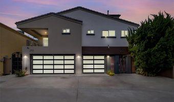 2609 Ocean Street, Carlsbad, CA 92008