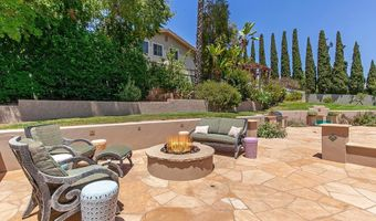 10602 CHALLENGE BLVD., La Mesa, CA 91941