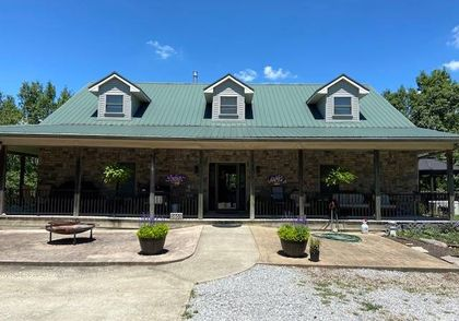 Property photo 5855 Cedar Creek Road