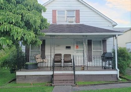 Property photo 1120 Maple Street